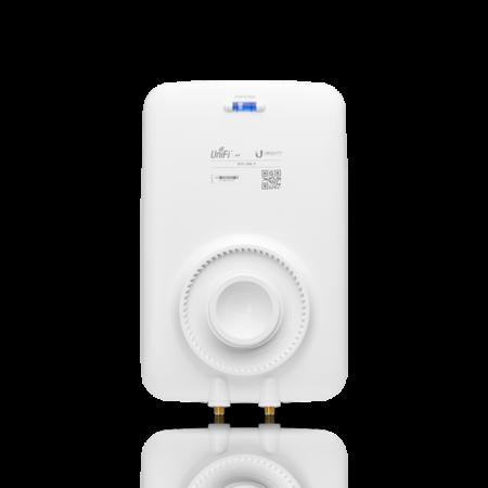 UMA-D (Anten cho UAP AC MESH)