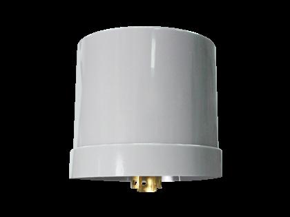 Đèn Thông Minh ORing LS-L+ND-GP