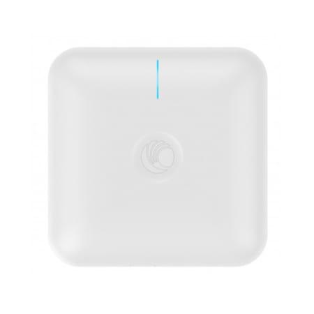Thiết bị phát sóng wifi Cambium cnPilot E410 indoor