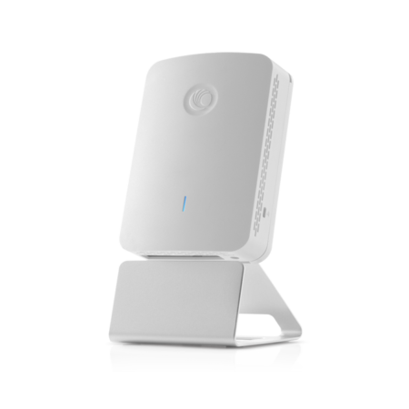 Thiết bị phát sóng wifi Cambium cnPilot E430W