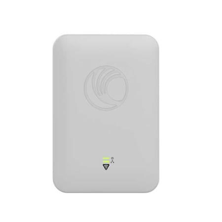 Thiết bị phát sóng wifi ngoài trời Cambium cnPilot E501S