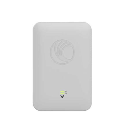 Thiết bị phát sóng wifi ngoài trời Cambium cnPilot E502S