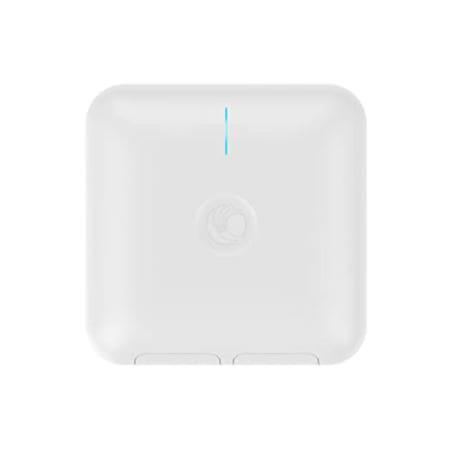 Thiết bị phát sóng wifi Cambium cnPilot E600