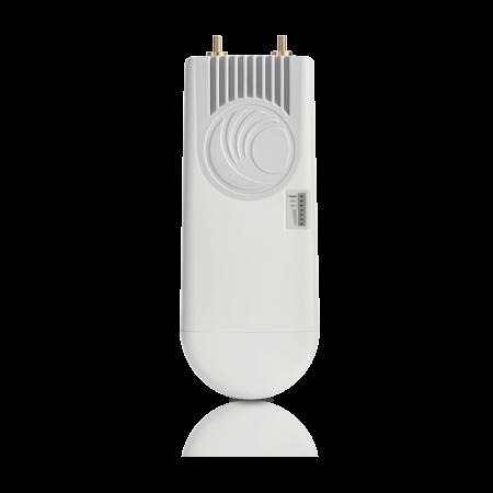 ePMP 1000 Anten ngoài 2.4Ghz ( Có GPS)