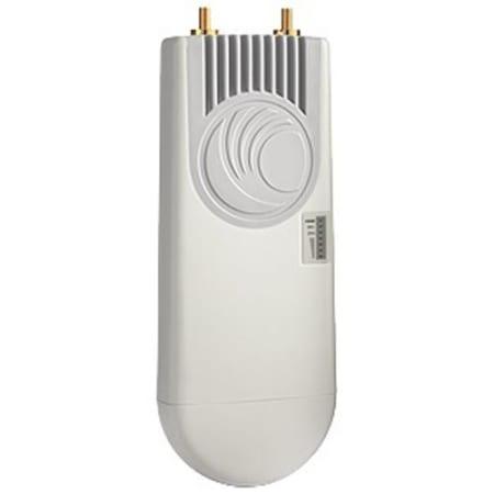 ePMP 1000 Anten ngoài 2.4Ghz ( Không GPS)