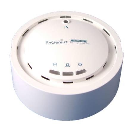 Bộ thu phát wifi chuyên dụng EnGenius EAP350