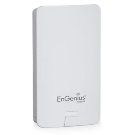 Thiết bị thu phát định hướng ngoài trời Engenius ENS500