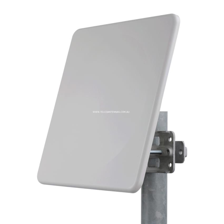 Anten panel 19Dbi -4.9-6.1ghz