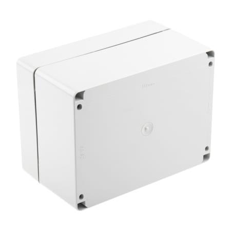 Vỏ bọc thiết bị thu phát vô tuyến Enclosure ethernet