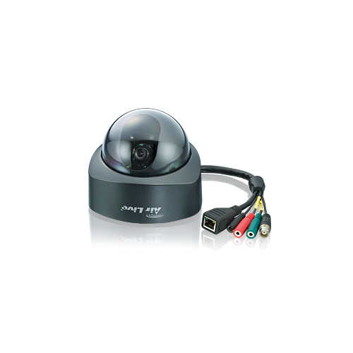 Camera IP AirLive POE-200CAM