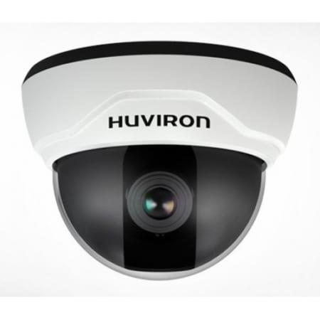 Camera Analog Dome HUVIRON SK-D105/M503AIP