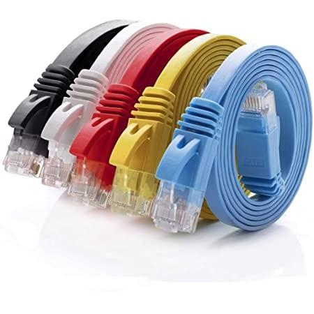 Cáp mạng - cáp quang - converter